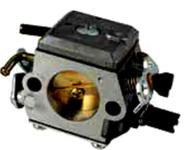 Karburátor ZAMA C3M-EL2C (pro HUSQVARNA 365)