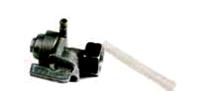 Kohout paliva - ( LC 1800 /6500 )