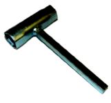 Kombi T - klíč19x21mm/B & S/,k povolování víčka oleje