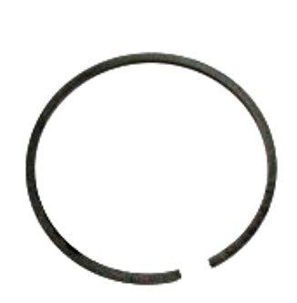 Pístní kroužky -tloušťka 1,2mm ø 34mm