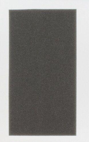 Předfiltr (KAWASAKI FH 381V,FH430V-k pol.150-0770)