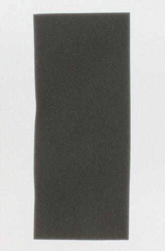 Předfiltr (KAWASAKI FH 500V - k pol.150-0851)