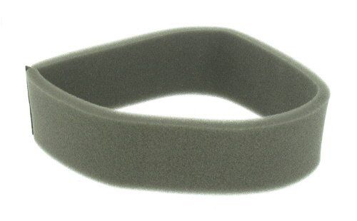 Předfiltr (KOHLER,JOHN DEERE,TECUMSEH)- k pol.150-0988