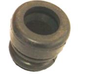 Silenblok ( pro SL5200,SL 5500  čínské pily -51/54cc )