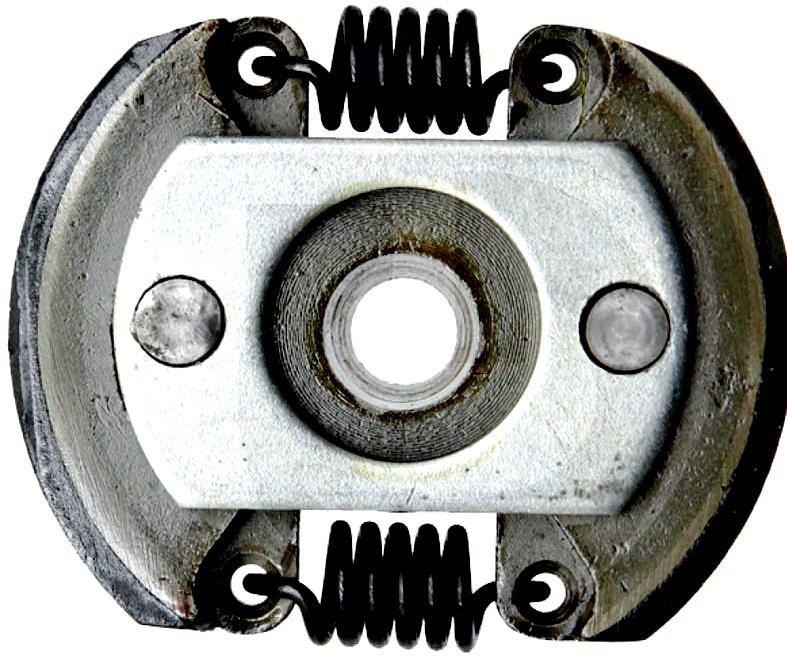 Spojka ( WACKER WM80/BS500,BS600 BS602 BS602i )