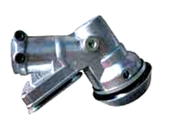 Úhlový převod (OLEO MAC SPARTA42,SPARTA44)