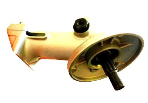 Úhlový převod pro křovinořezy Stihl FS 80,FS 85, FS 120......