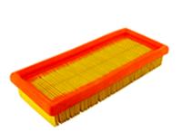 Vzduchový filtr (ACME ALN215W, 290W, 330, 330U, 330WB)