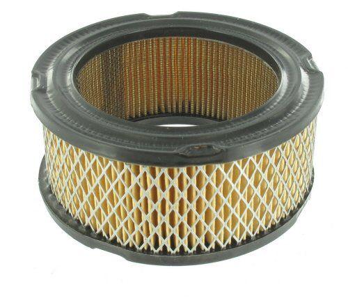 Vzduchový filtr (BRIGGS & STRATTON 10-12Hp-vertikální)