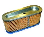 Vzduchový filtr (BRIGGS & STRATTON 12 - 15Hp vertikální)