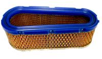 Vzduchový filtr  (BRIGGS & STRATTON 9,5Hp,10,5Hp,11,5Hp)