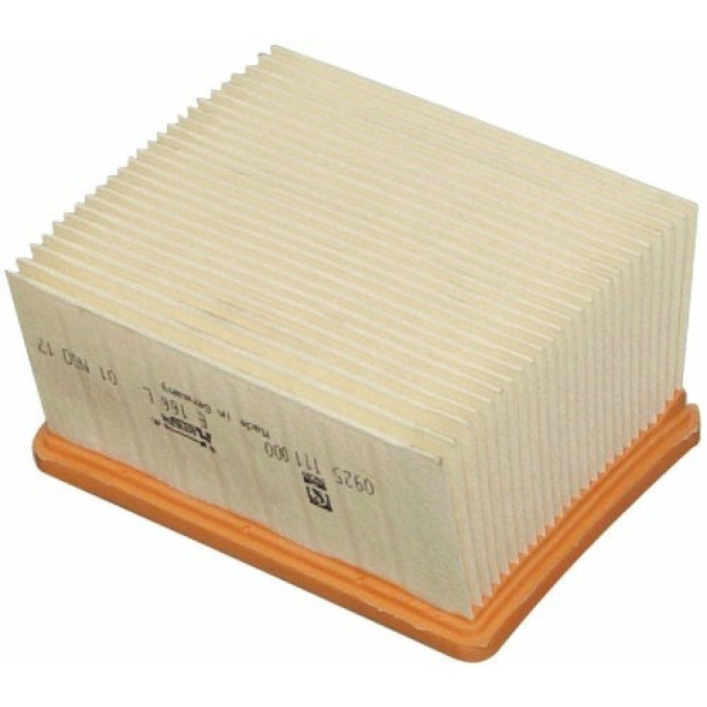 Vzduchový filtr ( DOLMAR + SACHS SB152)