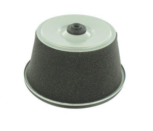 Vzduchový filtr (HONDA G 200 & GV200)