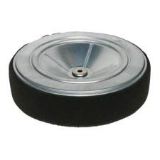 Vzduchový filtr (HONDA GX 630,GX630R,GX630RH,GX660)