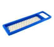 Vzduchový filtr (KAWASAKI FC 180V)