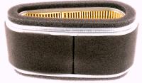 Vzduchový filtr (KAWASAKI FC 400VFC401V,JOHN DEERE)