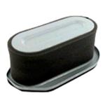 Vzduchový filtr (KAWASAKI FE120D , FE120G, FE120D )