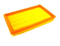 Vzduchový filtr (LOMBARDINI FOCS LDW502 - LDW602 )