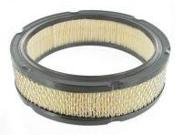 Vzduchový filtr (ONAN,TORO)