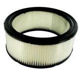 Vzduchový filtr pro (KOHLER CH 25 Command )