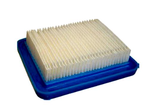 Vzduchový filtr pro křovinořezy (HUSQVARNA 345FR,545RX.....