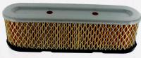 Vzduchový filtr (pro TECUMSEH  TVXL195, 200 & OVXL120 )