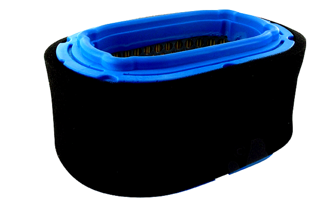 Vzduchový filtr ( pro WACKER BS500,500S,600,600S,650&720)
