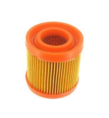Vzduchový filtr ( TECUMSEH BVL & BH)