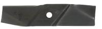 """Žací nůž,délka 160mm ( MTD 40"""" & 44"""") - pravotočivý"""