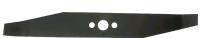 Žací nůž,délka 300mm (FLYMO DLE-02 - DLE- 05, Minimo E30)