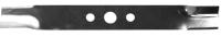 Žací nůž,délka 307mm (AL KO- SIGMA 310E,TOPLINE,HAZEX)