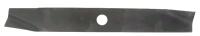 Žací nůž,délka 307mm (MTD JUNIOR 31,BOLENS )