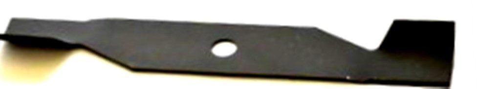 Žací nůž,délka 308mm ( MTD - FEVILL FF 317 )