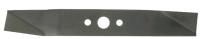 Žací nůž,délka 327mm ( OLEO MAC K35,EFCO PR35E )