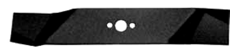 Žací nůž,délka 389mm (KYNAST-benzinové sekačky )