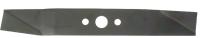 Žací nůž,délka 390mm ( OLEO-MAC G 43,EFCO LR43PE )
