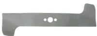 Žací nůž ,délka 391mm (KYNAST-elektrické sekačky)