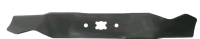 Žací nůž ,délka 395mm  (MTD 40PO,40PB ,MX40BB)