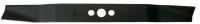 Žací nůž,délka 399mm ( ERMA 40,400,400ER,740,840)