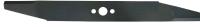 Žací nůž,délka 400mm ( FLYMO E400,XE400,L400 )