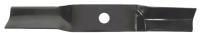 """Žací nůž ,délka 400mm (MURRAY zahradní traktory 46""""/117cm/)"""