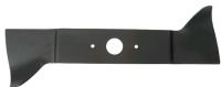 Žací nůž,délka 450mm (SOLO 546RS,546ZR  )