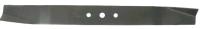 Žací nůž,délka 405mm (STIGA modely: BE220, BB800, BA20 )