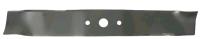 Žací nůž,délka 410mm (CASTEL GARDEN,HONDA)-mulčovací