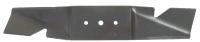 Žací nůž ,délka 414mm(  MTD B100, B10,B115 )