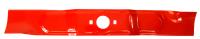 Žací nůž,délka  418mm (  HONDA  HR 173)