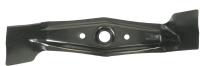 Žací nůž,délka  420mm (  HONDA  HRB425-PD-SD-SX )