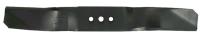 Žací nůž ,délka 420mm ( HUSQVARNA PR17,PR17AWD)