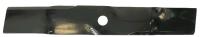 """Žací nůž,délka 422mm( JOHN DEERE F710 - 48"""")-mulčovací"""