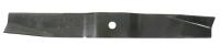 Žací nůž,délka 430mm (ISEKI,modely SG13 & SG15)